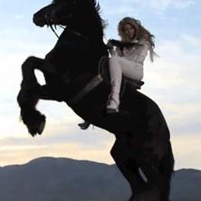 Beyoncé - Run the World (Girls) (Teaser No. 3)