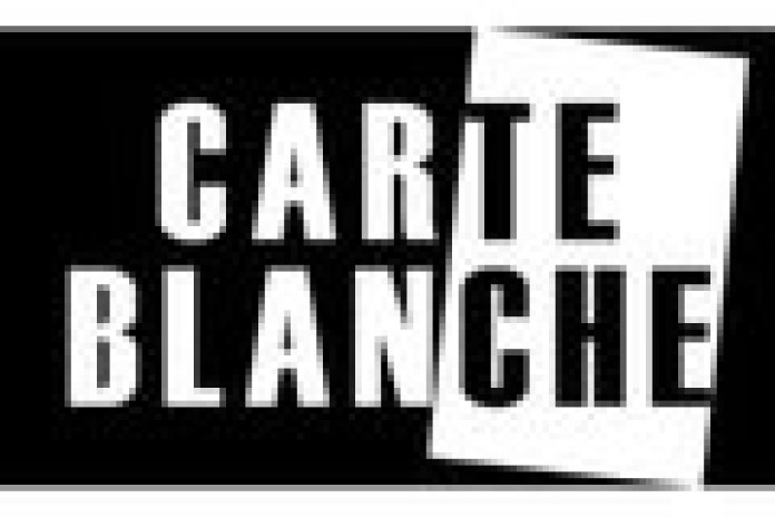 Carte Blanche - House Party 2: The Pyjama Jam