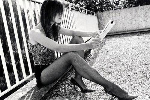 Charlotte Gainsbourg - Tricky Pony (Boys Noize Remix)