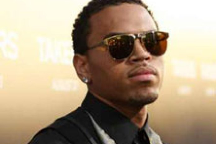 Chris Brown and Lil Wayne Lead 2011 BET Awards Nominations