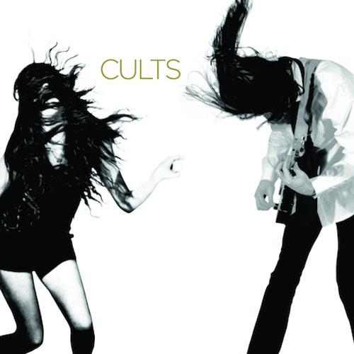 Cults - Cults (Full Album Stream)