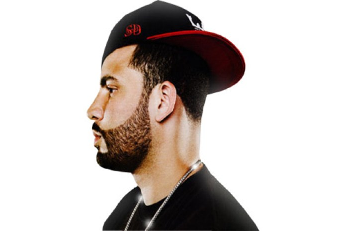 DJ Drama featuring Lil Wayne, Mack Maine & Kevin Cossom – Words of Advice