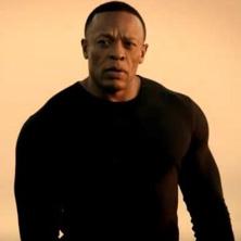 New Dr. Dre & Eminem Single Announced