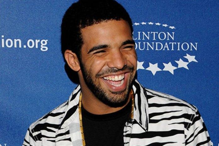 Drake Annnounces OVO Fest Lineup