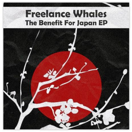 Freelance Whales - Hannah (Ra Ra Riot Remix)