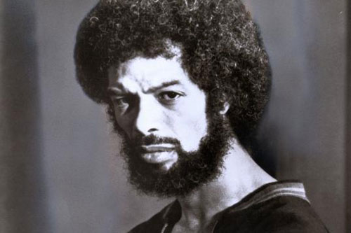 Recording Artists Pay Tribute to Gil Scott-Heron