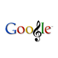 Google Music to Launch Today