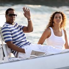 "Jay-Z Faces Lawsuit Over ""Big Pimpin'"" Sample"