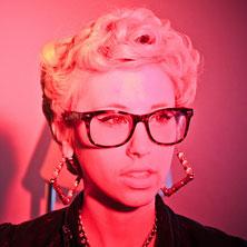 Kreayshawn Signs Million Dollar Deal with Sony Music?