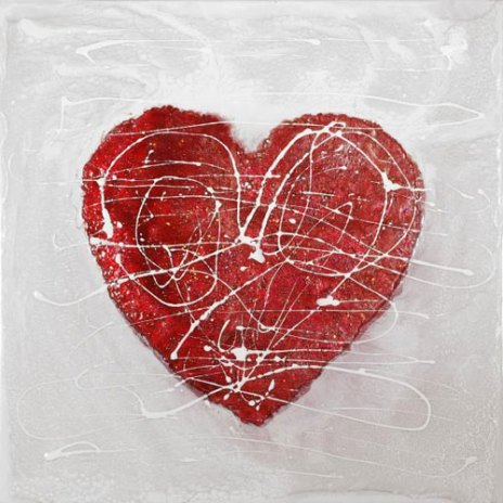 Mac Miller - Love Lost