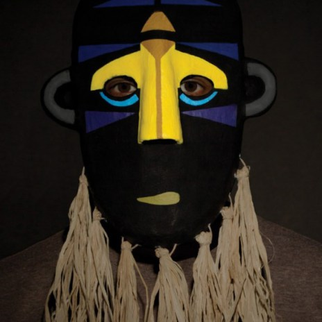 SBTRKT featuring Yukimi Nagano (of Little Dragon) - Wildfire