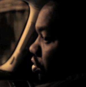 Raekwon – Snake Pond (Trailer)