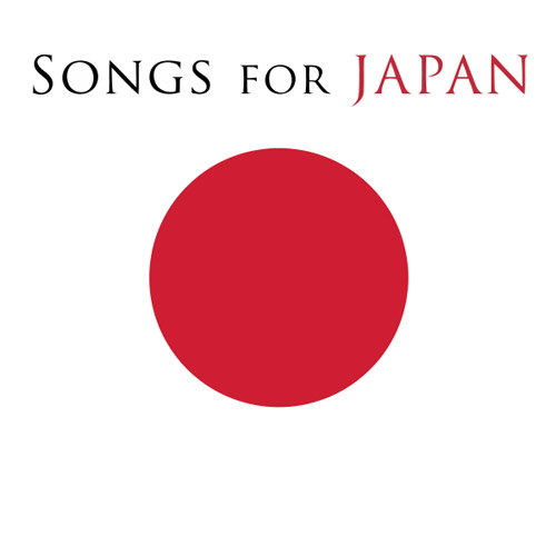 'Songs for Japan' Generates $5 Million
