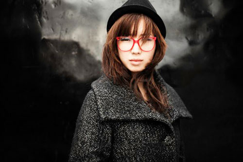 TOKiMONSTA –  Analogue Monsta Mix (Part 1 of 2)