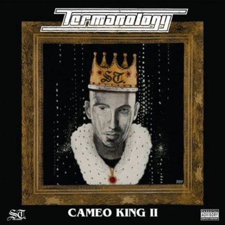 Termanology featuring Joell Ortiz, Bun B, Saigon & Freeway – Say It (Remix)