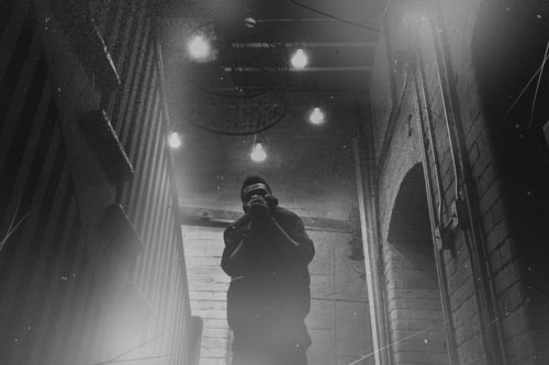 The Weeknd Announces Two More Mixtapes This Year