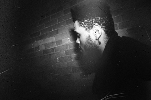 The Weeknd – Birthday Suit (Drake Demo)