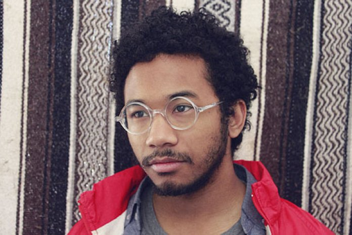 Toro Y Moi Announces Fall Tour