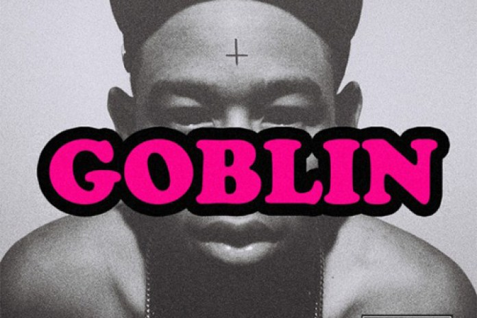 Tyler, the Creator - Goblin (Album Snippets)