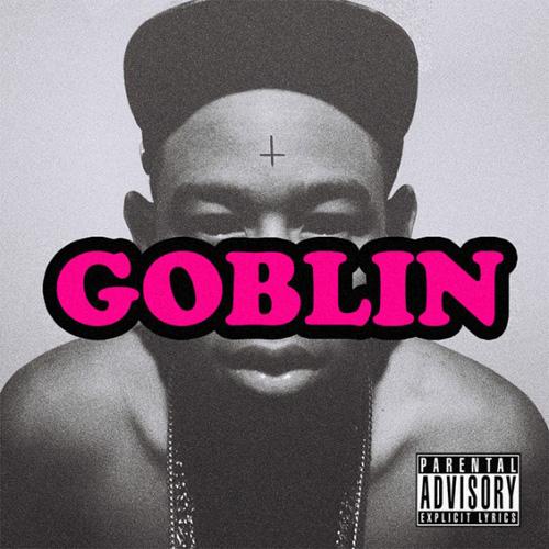 Tyler, the Creator - Goblin (Album Snippets)
