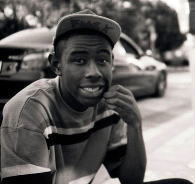 Tyler, the Creator Signing Almost Ends Up with a Riot