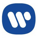 Warner Music Group to be Sold by End of Week