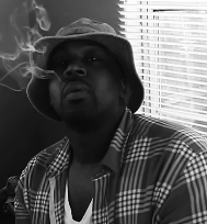 Smoke DZA - Loaded