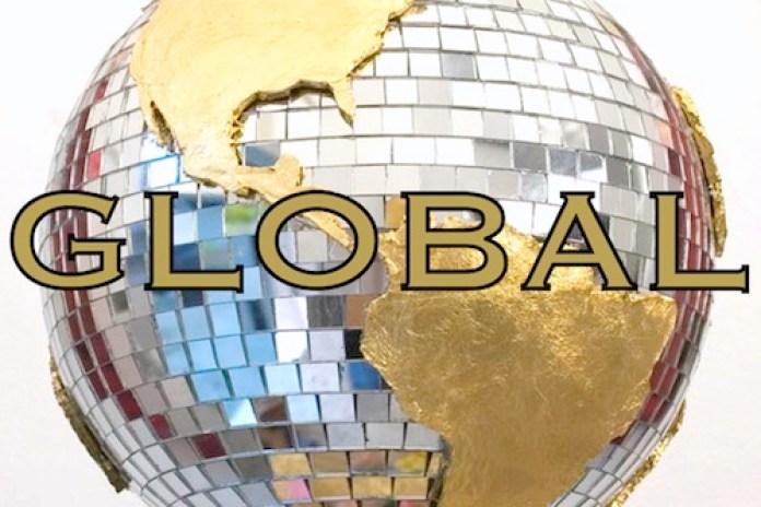 Ninjasonik & Spank Rock – Global (Cobra Krames Remix)