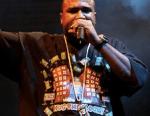 N.O.R.E. featuring Maze & Prodigy – N Luv Thug (Unreleased)