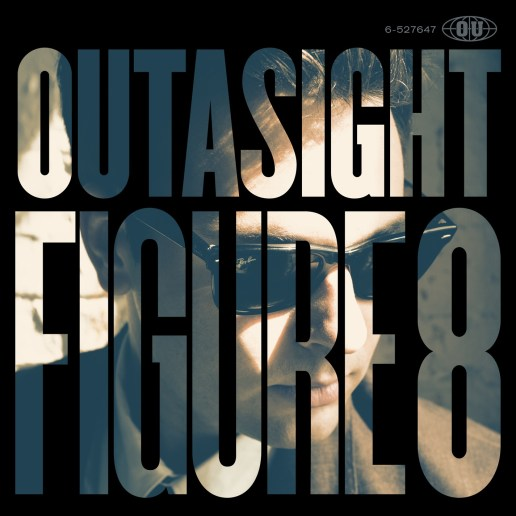 Outasight - Life or Something Like It