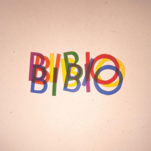 Bibio - Télérama-Radio Mix