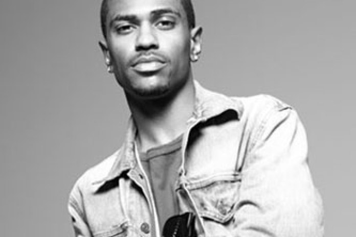 Big Sean Previews 'Finally Famous'