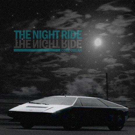 Cobe Obeah - The Night Ride