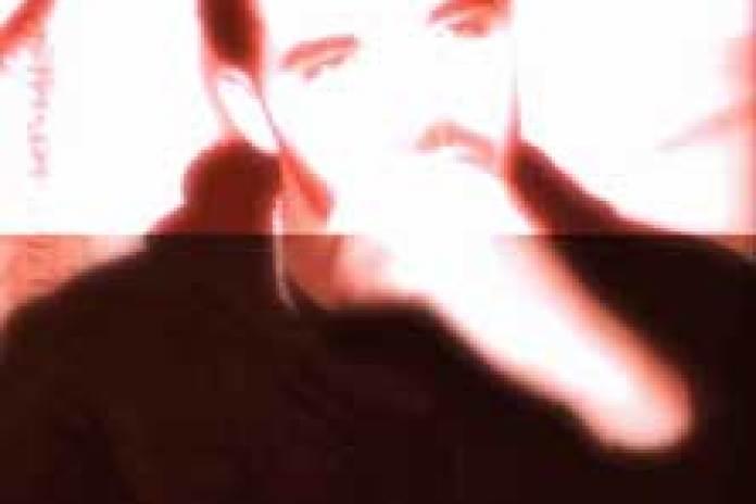 Drake - Marvin's Room