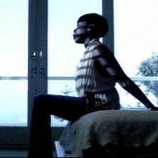 Estelle featuring Rick Ross – Break My Heart