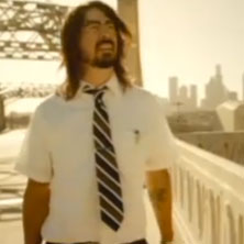 Foo Fighters - Walk