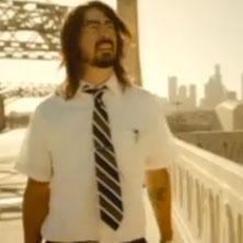 Foo Fighters - Walk