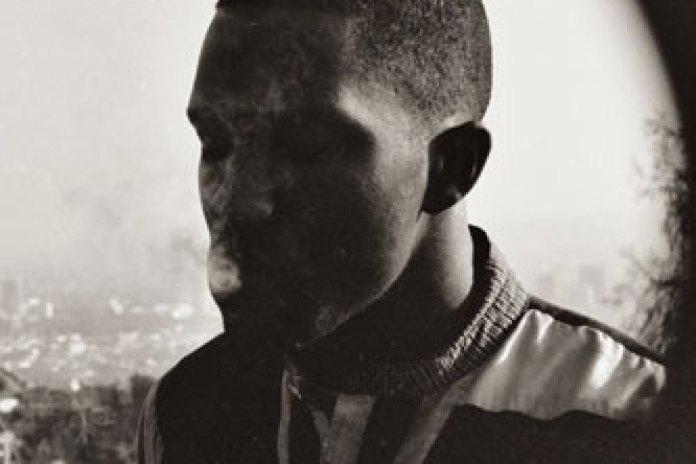Frank Ocean releases 'lite' Nostalgia