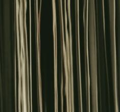 Freddie Gibbs & Statik Selektah featuring Smoke DZA & Chace Infinite – Keep It Warm For Ya