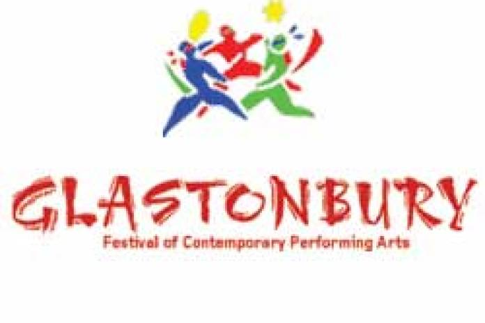 Glastonbury Music Festival performances