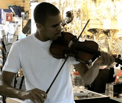 J. Cole - Cole Summer: Episode 1