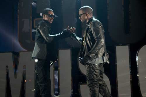 'Watch the Throne' will not be released on July 4