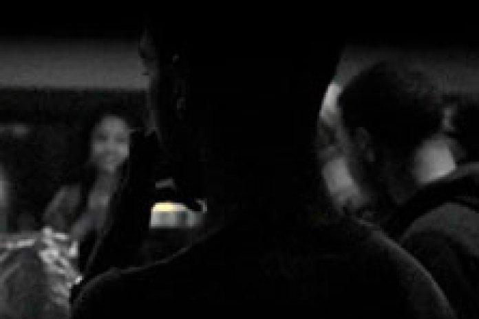 KiD CuDi - Marijuana (Directed by Shia LaBeouf)