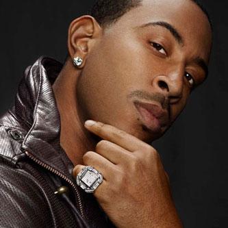 Ludacris featuring Lil Wayne & Trey Songz - Sex Faces