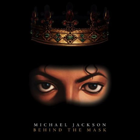 Michael Jackson – Behind the Mask (Preview)