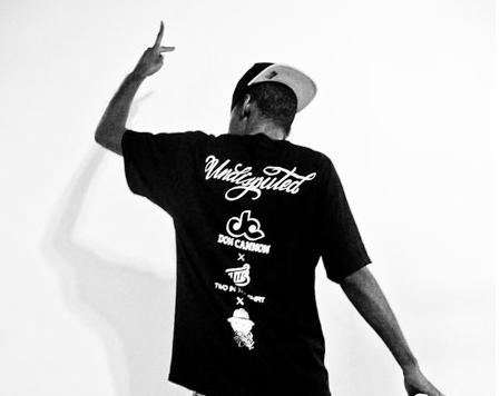 SL Jones - Michael Jordan (Produced by Lex Luger)