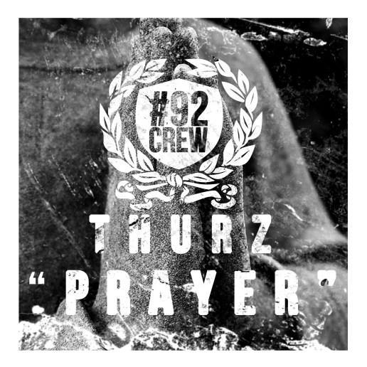 Thurz - Prayer