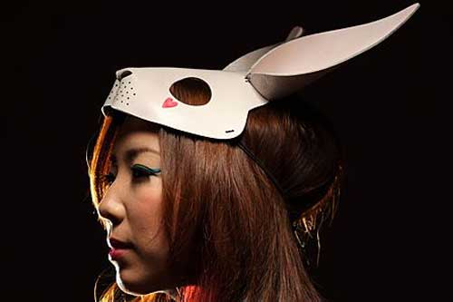 oki-ni presents LOVEWITHSOUND by TOKiMONSTA