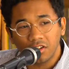 Toro Y Moi - Lately (Unplugged)