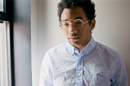 Toro Y Moi - Mixtape for Quietus